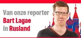 """REACTIES. Kane treurt, Perisic dolblij: """"Mijn moeder droomde van finale tegen Frankrijk"""""""