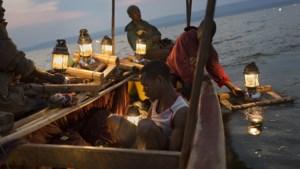 Dertien Congolese vissers gedood door Oegandese troepen