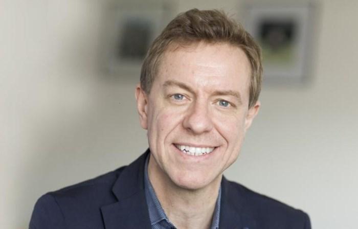 Vlaamse prof in VS aangeklaagd voor seksuele intimidatie