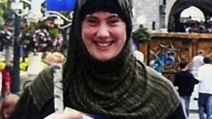 """Brits rapport: """"Terroristenweduwe rekruteert vrouwen om deze zomer aanslagen te plegen op populaire vakantieoorden"""""""
