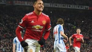 Sterspeler Manchester United mag de Verenigde Staten niet binnen