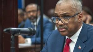 Haïtiaanse premier neemt ontslag na uitbarstingen van geweld