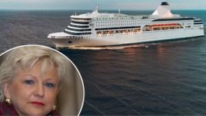 """Gemeenteraadslid: """"Brugge wordt overspoeld door cruisetoeristen"""""""
