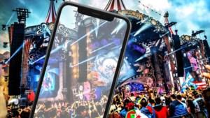 10 handige apps voor zorgeloze festivals: pintjes zonder kater, betere foto's en wie weet een lief