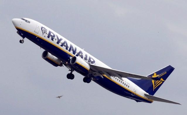 """Vakbond waarschuwt reizigers: """"Ryanair zal op het laatste moment nog vluchten schrappen"""""""