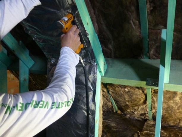 Slecht nieuws voor erfgenamen en huizenjagers: straks verplicht om zwaar te investeren in oude woningen