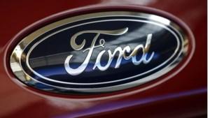 Ford roept in 12.000 wagens terug vanwege probleem met koppeling, ook Belgische bestuurders getroffen