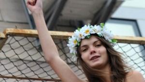 Medeoprichtster van Femen dood aangetroffen in Parijs