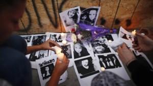 IS eist verantwoordelijkheid op voor schietpartij in Toronto
