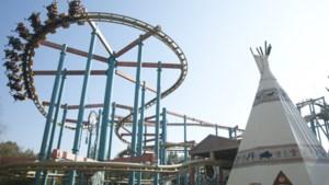 Bobbejaanland krijgt mogelijk snelste rollercoaster van Benelux