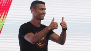 Ronaldo weet waar hij zijn Juventus-debuut maakt, Oude Dame aast op zeer opmerkelijke transfer van ex-speler