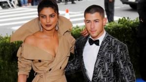 Ze zijn amper twee maanden samen, maar Nick Jonas en Priyanka Chopra gaan trouwen