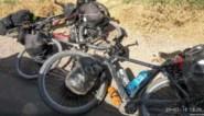 Nederlandse die gewond raakte bij aanslag Tadzjikistan vlucht uit ziekenhuis