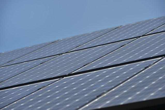 """""""Vorige zaterdag voor het eerst piek van 45 procent zonne- en windenergie"""""""