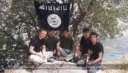Amper volwassen: ISIS toont video van vermeende daders van fietsaanslag in Tadzjikistan
