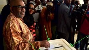 Inwoners Comoren stemmen in met machtsuitbreiding voor president