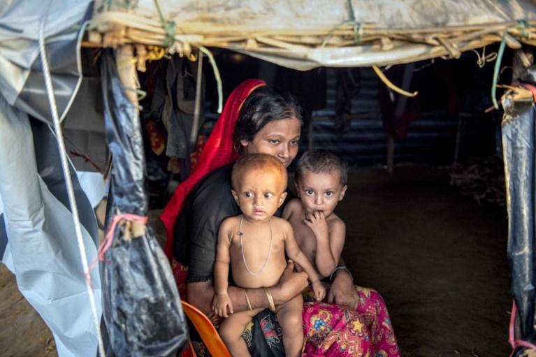 """Onthutsend rapport: """"Seksueel misbruik zit diepgeworteld in de ontwikkelingssector en gebeurt al jaren"""""""