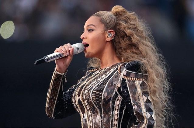 Na 126 jaar eindelijk cover van een zwarte fotograaf in Vogue, dankzij Beyoncé