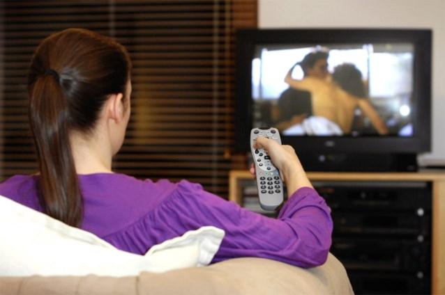 Vier en Telenet steken reclame straks achter pauzeknop