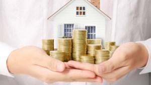 Meer Vlamingen kiezen voor woonkrediet met variabele rente. Is dat geen risico? En voor wie is het voordelig?