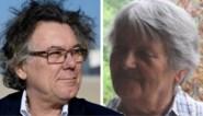 """Johan Verminnen verliest oudste zus tijdens optreden: """"Ons laatste gesprek zal ik nooit vergeten"""""""