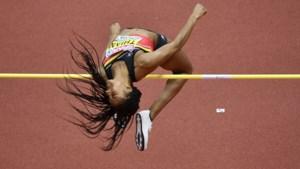 Europese mini-Spelen (maar wel zonder olympisch gevoel): zeven EK's in elf dagen op dezelfde plaats, of toch bijna