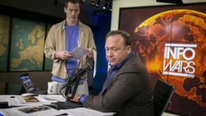 Felle kritiek op podcast met complottheorieën, Spotify grijpt in