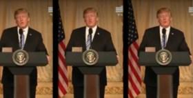 Trump maakt zich vooral zelf schuldig aan 'fake news': Amerikaans president deed al 4.229 valse uitspraken