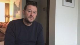 """Advocaat over zaak Bart De Pauw: """"Onderzoek grondig gevoerd, meer duidelijkheid in het najaar"""""""