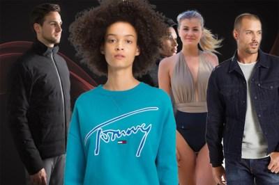 Deze ingenieuze snufjes steken de grote merken allemaal in uw kleren