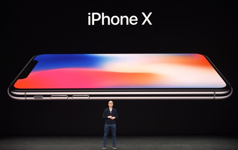 Hoe is het om bij een bedrijf van 1.000 miljard te werken? Ex-medewerkers van Apple getuigen