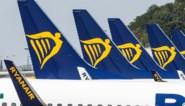 Piloten Ryanair geschokt na dood Nederlandse collega