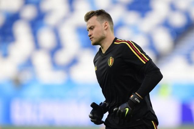 Mignolet in beeld bij Napoli, zware onderhandelingen tussen Tottenham en Man United over Alderweireld