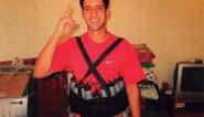 Met de glimlach klaar voor een aanslag: gerecht geeft foto's vrij van terreurcel Barcelona