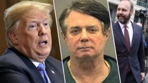 "Rick Gates brengt oud-campagneleider van Trump in nauwe schoentjes: ""Samen misdaden gepleegd"""