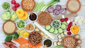Vraag het aan de diëtist: Hoe belangrijk zijn voedingsvezels?