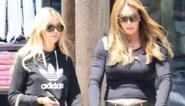 Transgendervrouwen vinden liefde bij elkaar: Caitlyn Jenner (68) vertelt voor het eerst over relatie met Sophia (22)