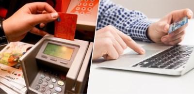Geen extra kosten meer voor elektronisch betalen: Wat verandert er? Wordt alles nu duurder? Voor wie is dit slecht nieuws?