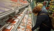 Delhaize mag vlees van groep Verbist weren