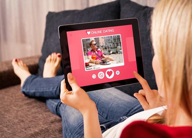 Online op zoek naar een lief? De meesten contacteren alleen aantrekkelijkere mensen dan zichzelf