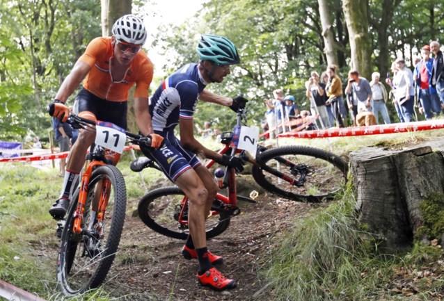 """Mathieu van der Poel: """"Ik mik volgend jaar op wedstrijden zoals E3 Harelbeke en Gent-Wevelgem"""""""