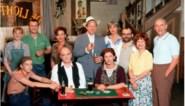 Het geheim van 'Lili en Marleen': waarom herhalingen van oude VTM-serie beter scoren dan 'Miljonair' en co