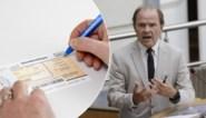 Sodexo maakt online betalen dienstencheques onmogelijk: minister Muyters stelt zich ernstige vragen bij excuus