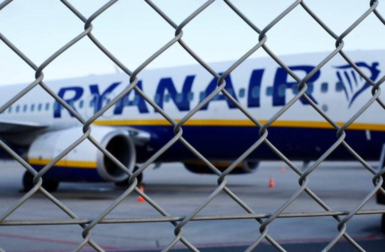 Ryanair-vlucht geschrapt? Dit moet u weten én (zelf) doen