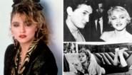 Van eenzaam, zoekend meisje tot zelfbevrediging op het podium: Madonna in 60 weetjes