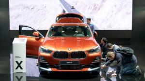 Langer wachten op nieuwe auto's door uitstootregels