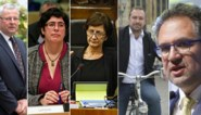 De mandatenkampioenen spreken: hebben ze niet geleerd uit schandalen? En hoeveel verdienen ze ermee?
