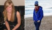 Verdachte van moord op Sofie Muylle blijft in de cel