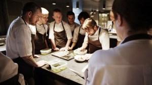 Noma, één van de beste restaurants ter wereld, heeft een nieuwe, Vlaamse keuken