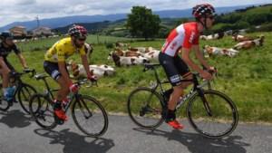 Lotto-Soudal met zeven Belgen en een Pool naar Ronde van Spanje